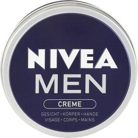 Nivea  Creme Men