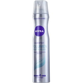Nivea  Haarspray Styling Volume Sensation