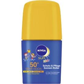 Nivea Sun Kids Sonnenroller