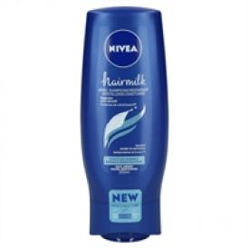 Nivea Spülung Haarmilch Normales Haar
