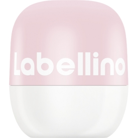 Labello Labellino Lippenbalsam Raspberry & Red Apple