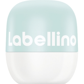 Labello Labellino Mint