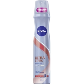 Nivea Haarspray Ultra Stark