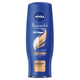Nivea Haarmilch Pflegespülung Dicke Haarstruktur