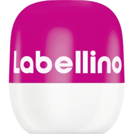 Labello Labellino Watermelon & Pomegranate