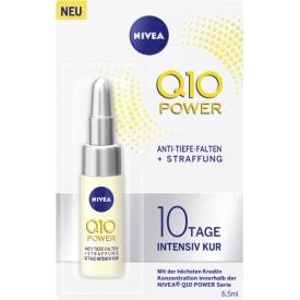 Nivea Serum Q10 Intensivkur