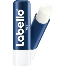 Labello Lippenpflege Active