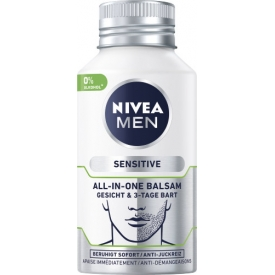 Nivea Nivea Men Sen. All in one Balsam