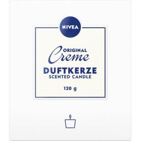 Nivea Duftkerze (120g)