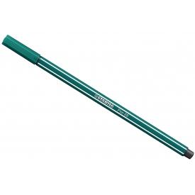 Stabilo Fasermaler Pen 68 tannengrün