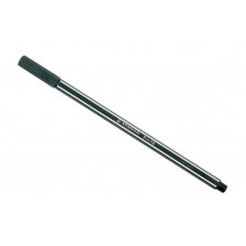 Stabilo Fasermaler Pen 68 grünerde