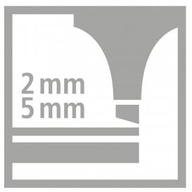Stabilo BOSS Textmarker Pastel Prise von Limette