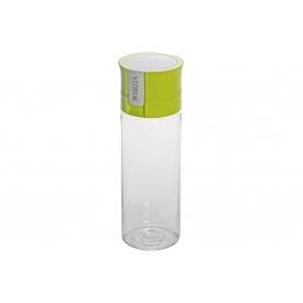 Brita Wasserfilterflasche Fill & Go Vital 0,6 l lime