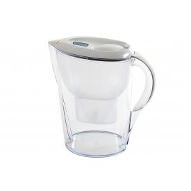 Brita Wasserfilter Marella XL MAXTRA+ 3,5 l weiß