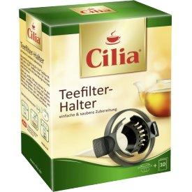 Melitta Teefilter Halter