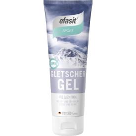 Efasit Gletschergel