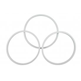 Elo Dichtungsring Praktika XS Ø18cm