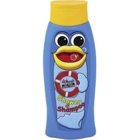 Alpi Fresh Shampoo for Kids Shower