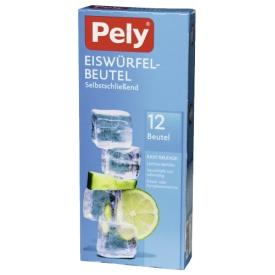 Pely Fresh Eiswürfelbeutel