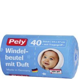 Pely Windelbeutel