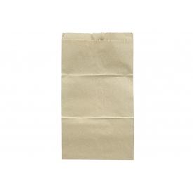 Neoten FORA Müllsack Papier 120 l 70x95cm