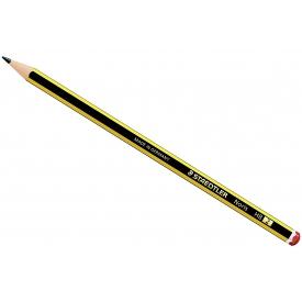Staedtler Bleistift 120 Noris HB
