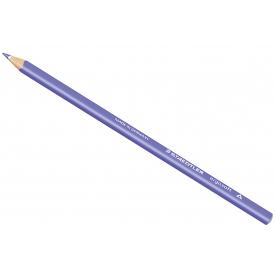 Staedtler Farbstift ergosoft violett