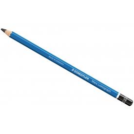 Staedtler Bleistift 100 Mars Lumograph 9B
