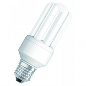Osram Energiesparlampe Dulux Star E27/11W