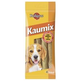 Pedigree Hundefutter Kaumix