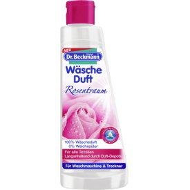Dr. Beckmann Wäsche Duft Rosentraum