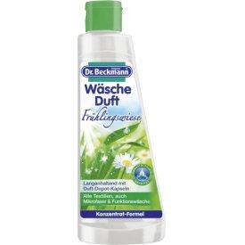 Dr. Beckmann Wäscheduft Frühlingswiese