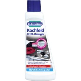 Dr. Beckmann Kochfeld Kraft-Reiniger