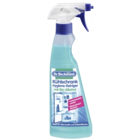 Dr. Beckmann Kühlschrank Hygiene Reiniger