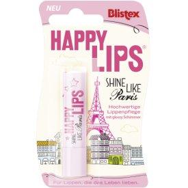 Blistex Lippenpflege Paris
