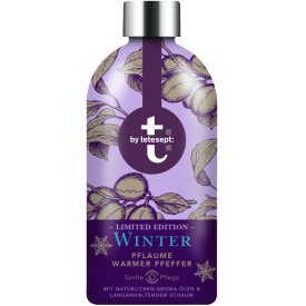 t by tetesept Schaumbad Winter LE