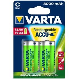 Varta  Rechargeable Power Accu AA 2500mAh
