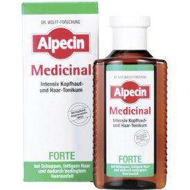 Alpecin Haarwasser Medicinal Forte Intensiv