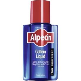 Alpecin Haarpflege Liquid