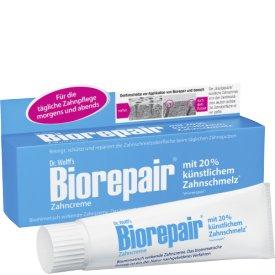 Biorepair Zahnpasta Original