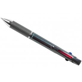 SENATOR 4-Farb Kugelschreiber