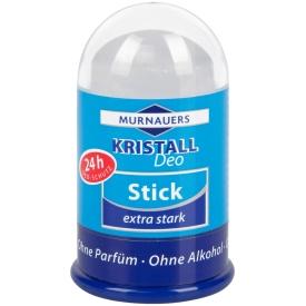 Murnauer Kristall Deo Stick