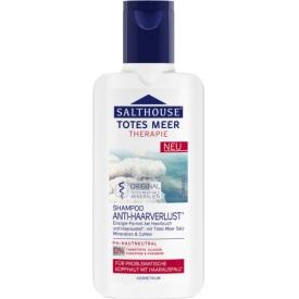 Salthouse Totes Meer Therapie Anti-Haarverlust Shampoo
