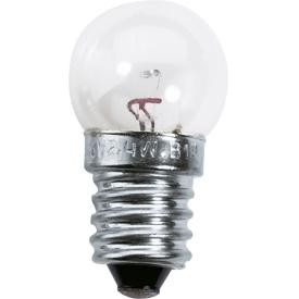 Prophete Scheinwerfer-Glühlampe 6V/2,4W 2 Stück