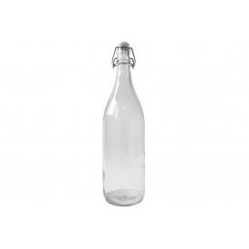 Deti Glasbügelflasche 500 ml