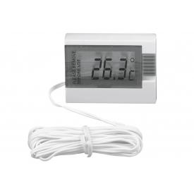Tfa-dostmann TFA Innen/Außenthermometer Digital