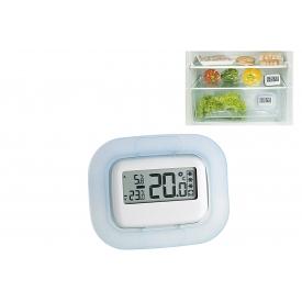Tfa-dostmann TFA Gefrier-Thermometer digital