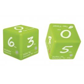 Tfa-dostmann TFA Kurzzeitmesser Timer Cube