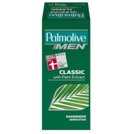 Palmolive Rasierseife for men Classic