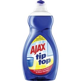 Ajax  Tip Top Fensterreiniger